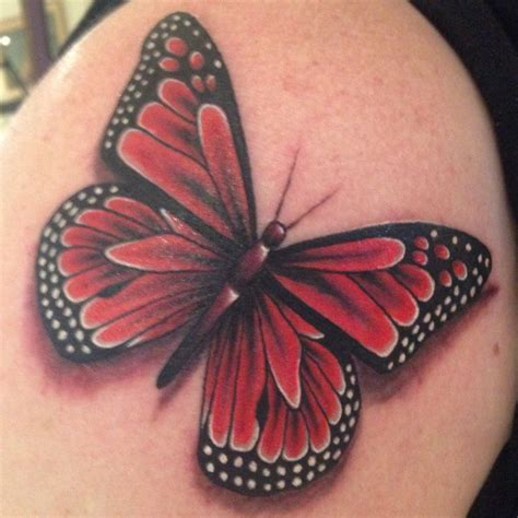 17 best images about tattoos on pinterest moth tattoo