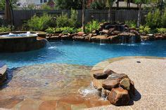 keys backyard spa manual backyard splash pad on pinterest splash pad backyards and pools