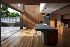 indoor outdoor house garden house plans aussie indoor outdoor architecture