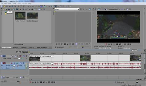 Sony Video Editing Software Free Download Full Version | build keygen software advertisements pathos vegas video