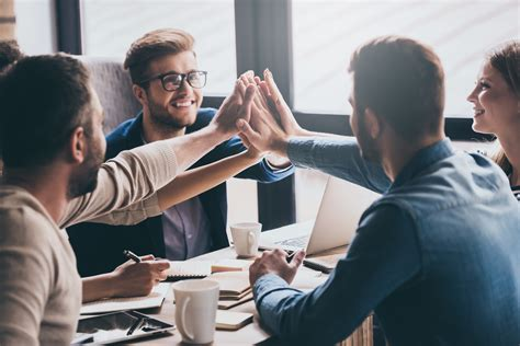 conflict interview questions 2 teamwork ukrterminal pro