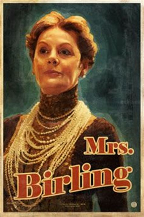 themes in an inspector calls bbc bitesize 17 best images about an inspector calls on pinterest
