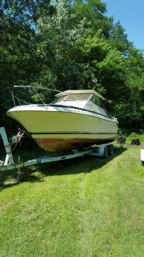 fishing boats for sale by owner in ohio fishing boats for sale in canton ohio used fishing