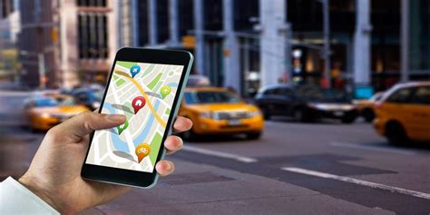 on demand mobile on demand mobile app development is gaining recognition