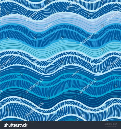 wave pattern synonym image gallery water pattern