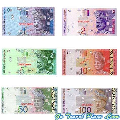 currency converter malaysia gotravelplace com malaysia international interesting