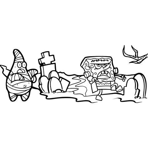 imagenes de juegos para halloween dibujos de halloween para colorear e imprimir