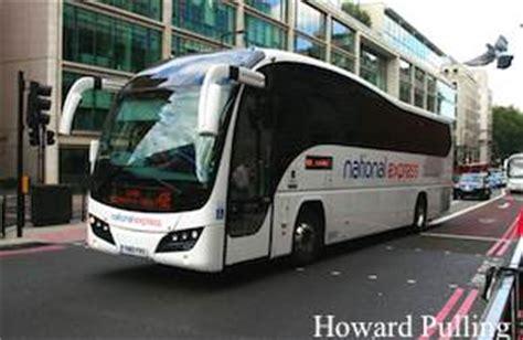 images of megabus uk coaches book covers
