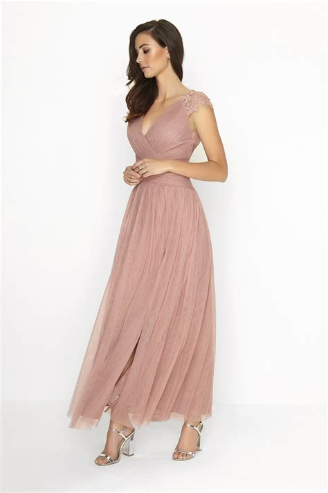 apricot color dress apricot maxi dress from uk