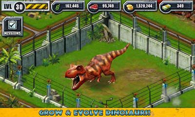 game android jurassic park builder mod jurassic park builder for android free download jurassic
