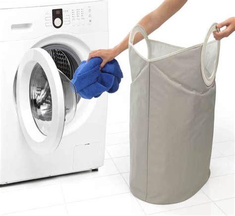 bolsas para guardar ropa niños bolsas para esconder la ropa sucia