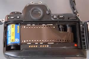 Toaster Made In Usa Kodak
