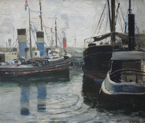 fishing boat auction melbourne paintings john giles australian art auction records