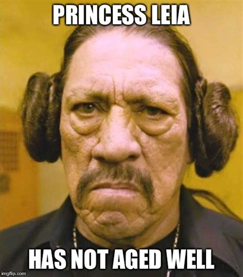 Princess Leia Meme - princess who imgflip