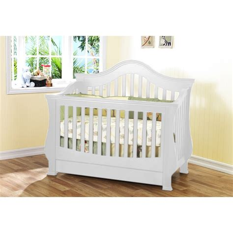 crib turned into toddler bed crib turned into toddler bed i turned my s crib into a