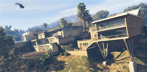 gta 5 houses gta 5 online mansion prices for executive dlc product reviews net