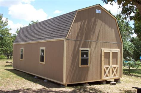 8 X 24 Shed by Shed Plan Books More 14 X 24 Shed Plans