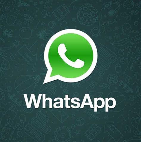 imagenes whatsapp com trucos para whatsapp el doble check y otros indicadores