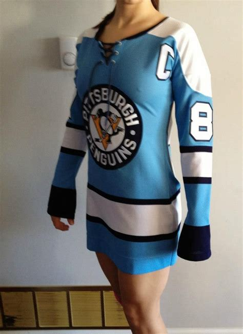 pittsburgh penguins colors pittsburgh penguins dress alternative colors hockey is