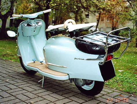 Nsu Motorrad Oldtimer Club by Nsu Prima V Gef 228 Llt Mir Nsu Pinterest Oldtimer
