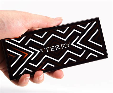 by terry tan flash cruise 6 sun designer palette by terry tan flash cruise sun designer palette review