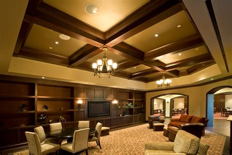 architectural woodwork county cabinetry image gallery proview