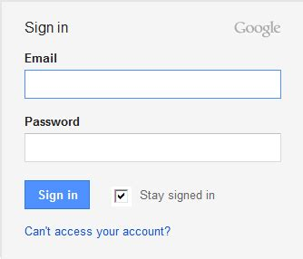 google gmail email account login page how to log in to multiple gmail accounts at once pcworld