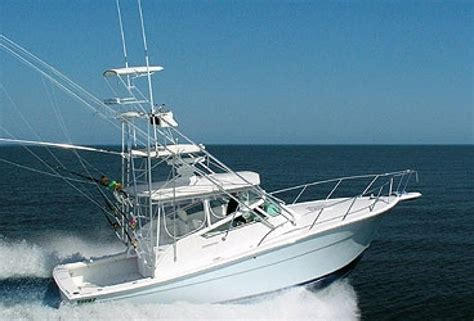 charter boat fishing in md charters ocean city md fishing charter boats sunset