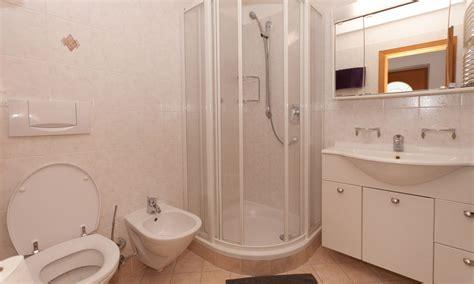 appartamenti estate appartamento estate residencerabensteiner it