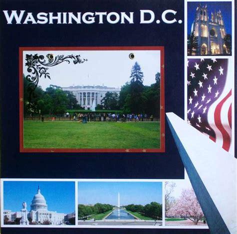 scrapbook layout washington dc layout washington dc 2012 page 33 white house