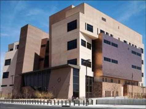 Las Cruces Court Records Las Cruces District Of New Mexico United States District Court