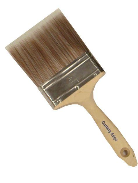 painting brush 12a magazine project draft critique seattle benson