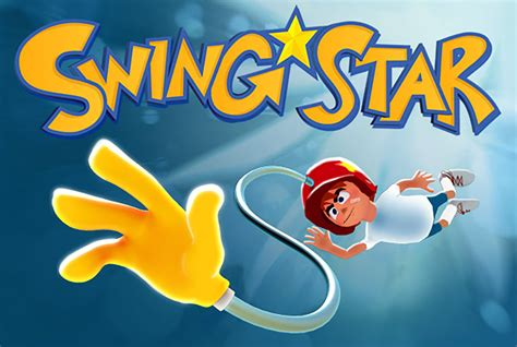 swing star swingstar vr game mod db