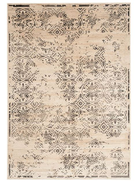 teppiche taupe 26 best teppiche images on carpets net
