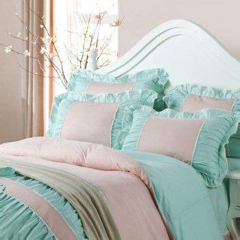 tiffany blue bedding set tiffany blue bedding sets my daughters my world pinterest