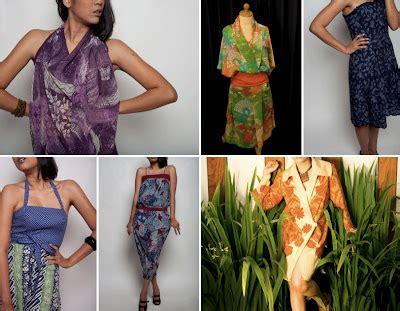 Theresia Katun batikidku amanda hartanto desainer muda batik indonesia