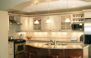 ideas for kitchen renovations kitchen and decor