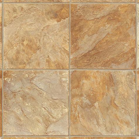 design elements vinyl ecostep condor 533 cushioned vinyl flooring factory