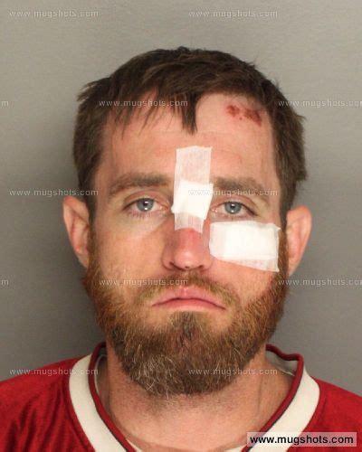 Tim Allen Criminal Record Tim Allen Cannon Mugshot Tim Allen Cannon Arrest Berkeley County Sc