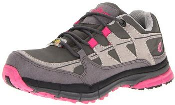ace hardware safety shoes amazon extra 20 off work and safety shoes