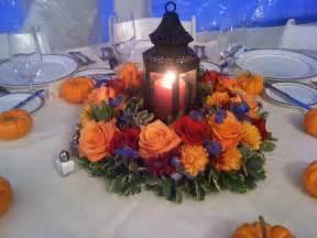 Stone Manor Country Club Wedding – International Stone Manor Wedding :: Real Frederick