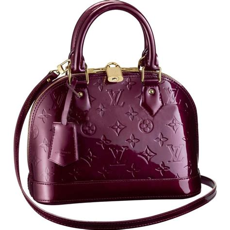 cheap louis vuitton outlet authentic louis vuitton bags handbags replica louis vuitton bags cheap style guru fashion