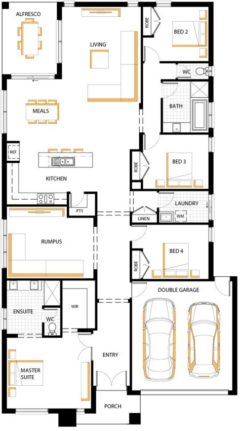 carlisle homes hansen 29 floor plans home