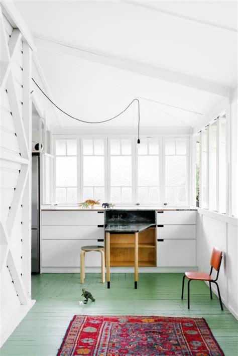 green kitchen floor green kitchen floor coco lapine designcoco lapine design