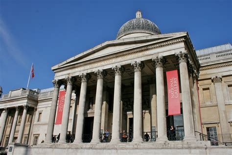 national gallery file national gallery london jpg wikimedia commons