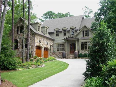houses for rent in buckhead ga atlanta luxury homes for rent in buckhead