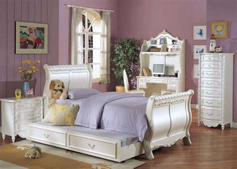 pearl bedroom set acme pearl sleigh bedroom set