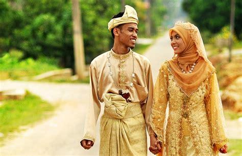 Misyar marriage halal restaurants
