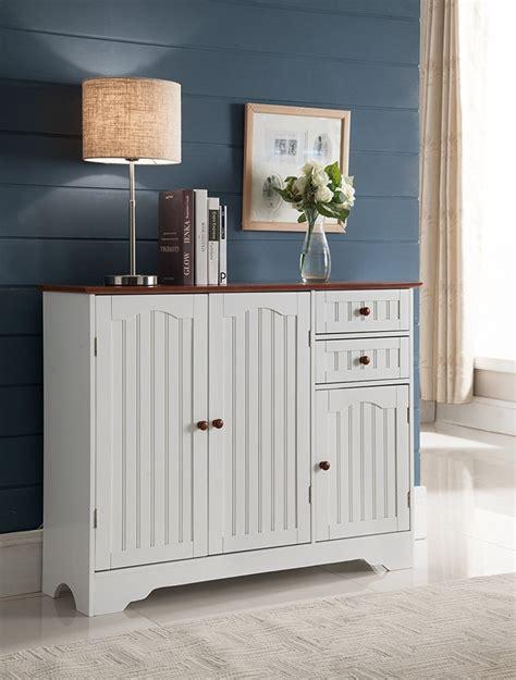 contemporary kitchen furniture contemporary decor
