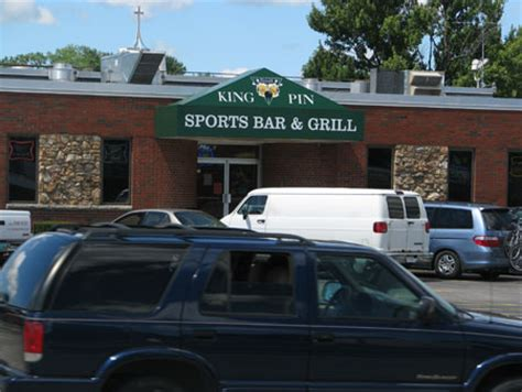 Top Sports Bar Franchises by Business Plan Sports Bar Franchise